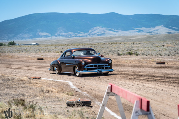 2018; Hot; Rod; Dirt; Drags; 574