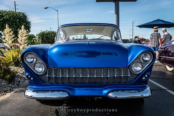 2017; Custom; Car; Revival; 036