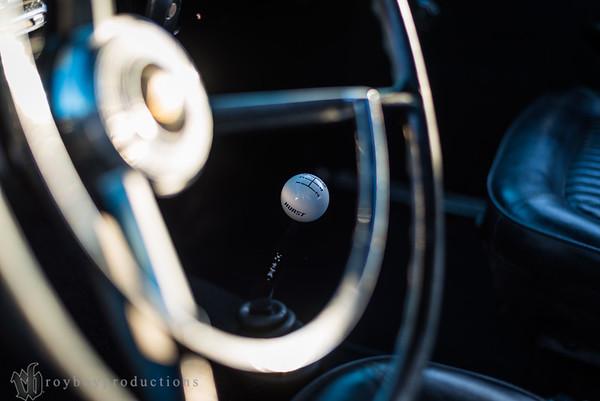 Jennings; 1957; Ford; Wagon; 054