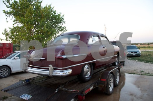 1951 Ford 0010