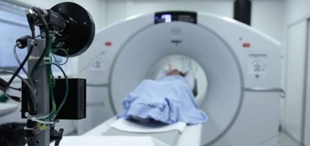 Scotland to pilot Early Cancer Diagnostics Centres