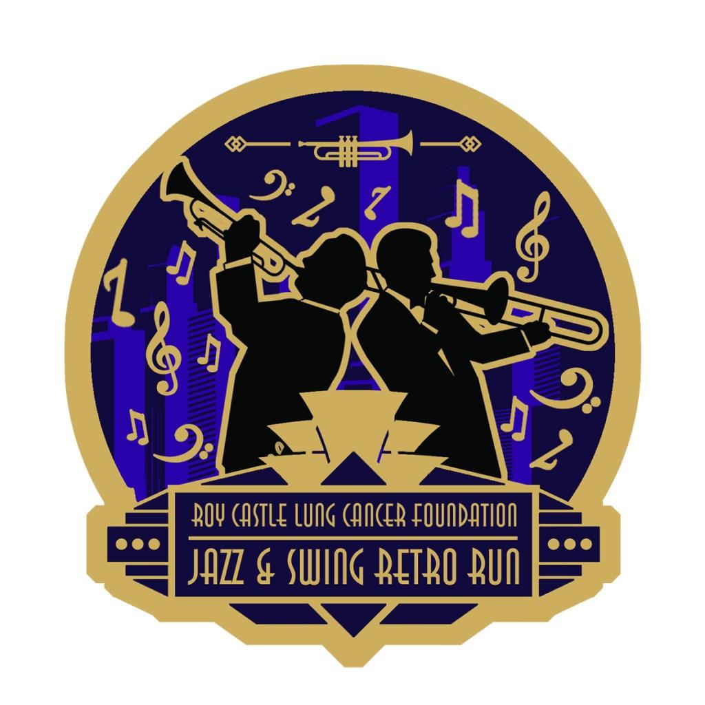 retro jazz