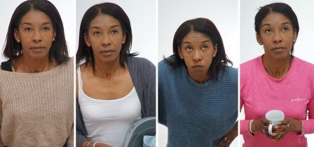 New awareness campaign urges you to Spot the Difference