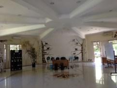 Functional room