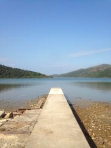 Chek Keng, MacLehose Trail Stage 2