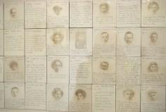 Roy Eastland, Tontine Street, Folkestone, 1917 air raid victims
