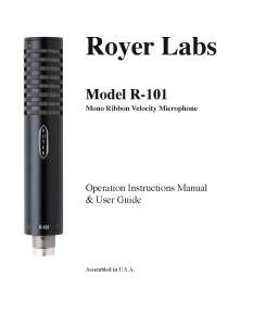 R-101 Manual_Page_01