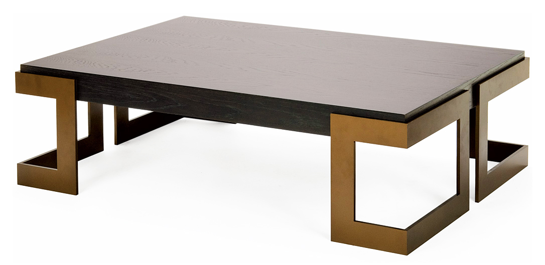 How To Set Living Room Coffee Tables Properly (Part1