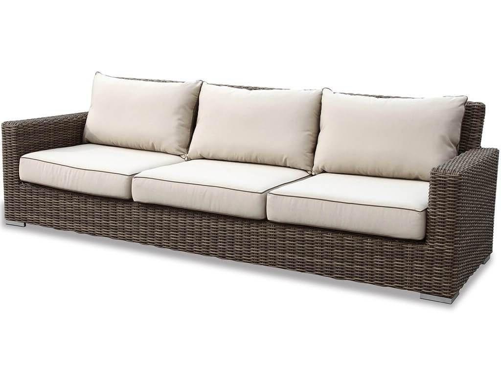 Rattan Furniture Cushion Covers Hawaii