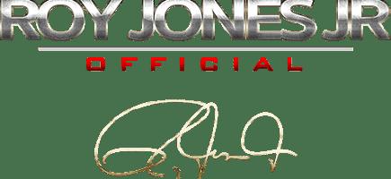 rjj-logo-big1