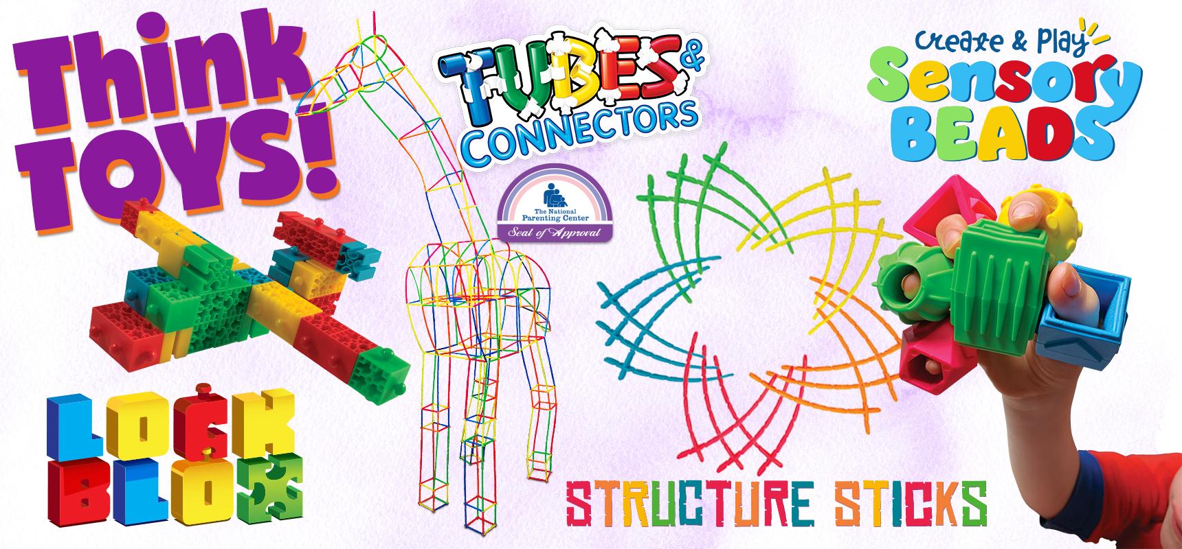 Educational Toy Company