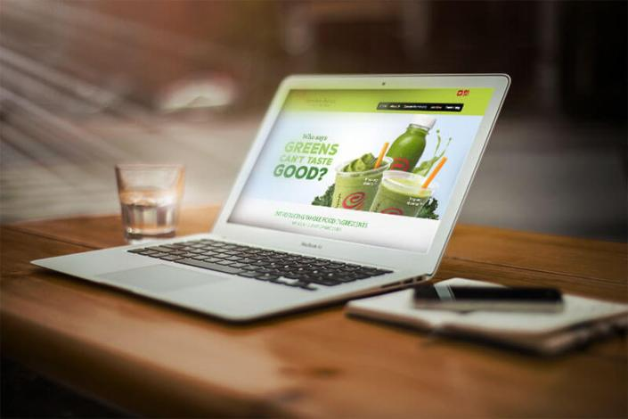 jamba juice oregon website