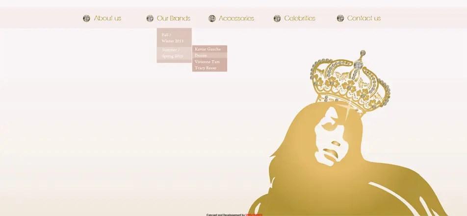 queen-2