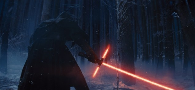 star-wars-the-force-awakens-2015-01