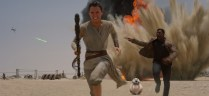 star-wars-the-force-awakens-2015-07