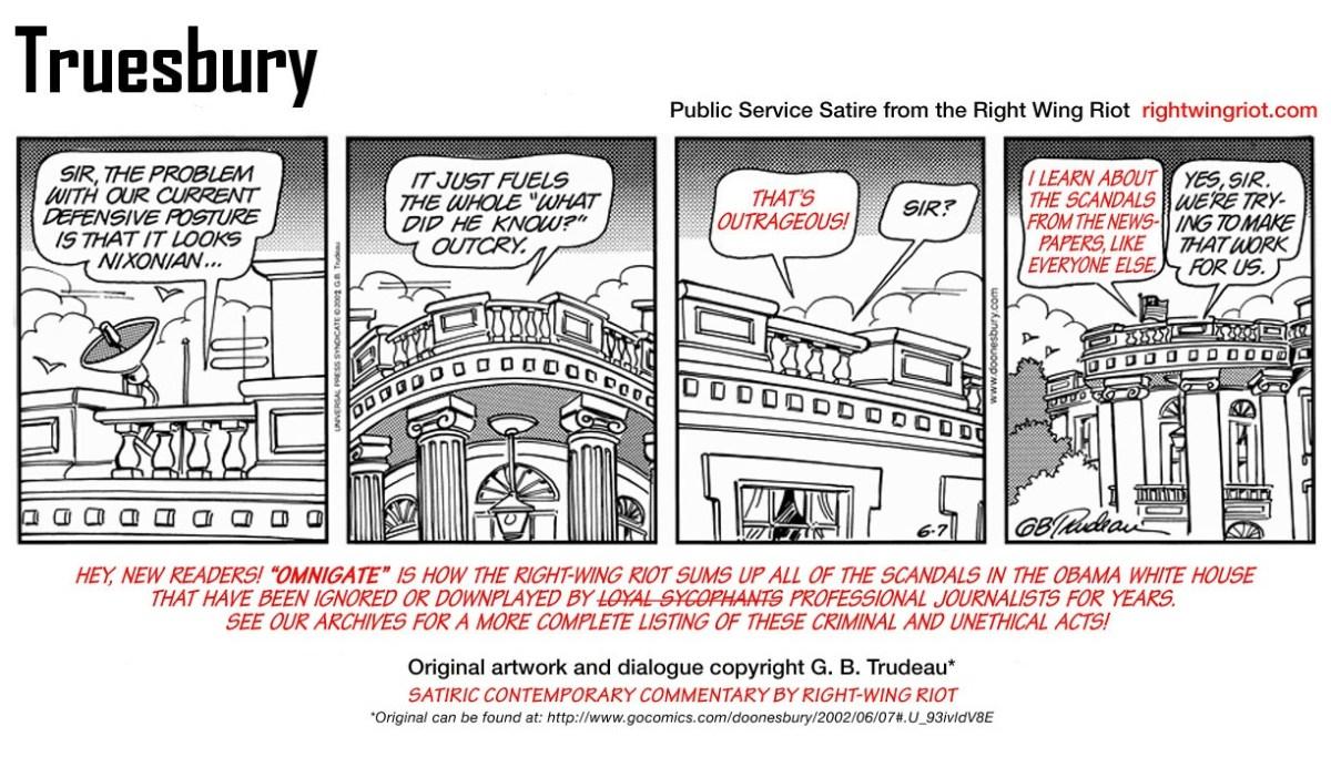 TruesburyAug30_14