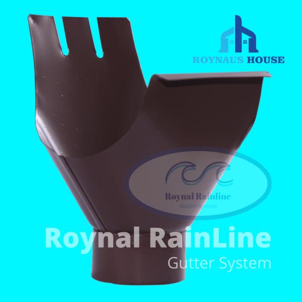 Roynal-RainLine-Product-DK-Nozzle-Corong-Penampung