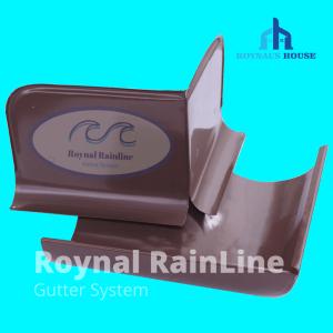 Roynal-RainLine-Product-Penahan-Limpahan-Sudut