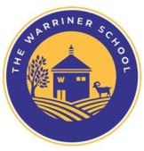 Warriner