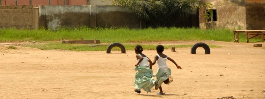 west-africa-running