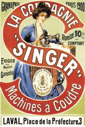 Singer-Ad-Paris-1900