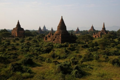 Buddhist-Temples-ArchitectureArtDesigns-2-630x419
