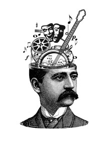 brain-head-small