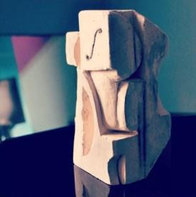 cubist-sculpture-2