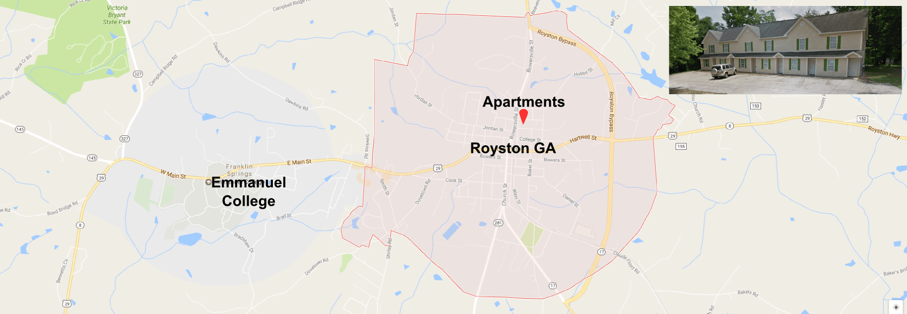 Speed Dating Royston Garden City Kansas randki