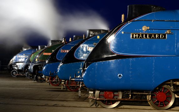 The-Final-Gathering-at-NRM-Shildon