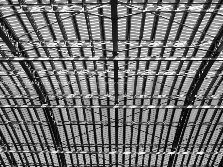 st-pancras-station-roof