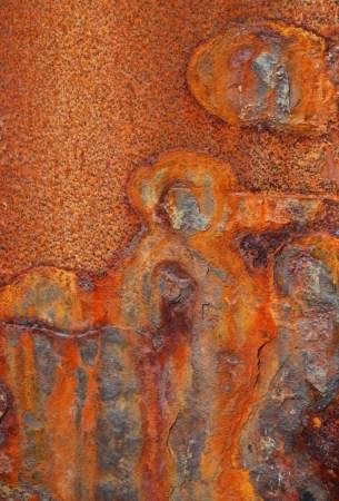 islay-pier-rust
