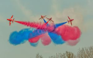 red-arrows-_bob-coote