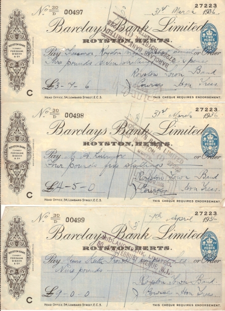 JD_Cheques36_130209