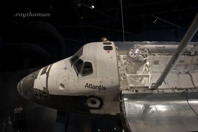 Visiting Atlantis 012