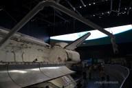 Visiting Atlantis 013