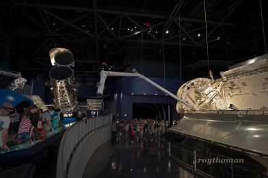 Visiting Atlantis 017
