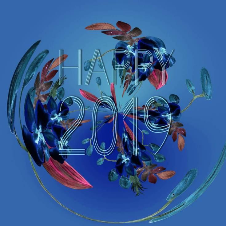 новый год лучшие открытки