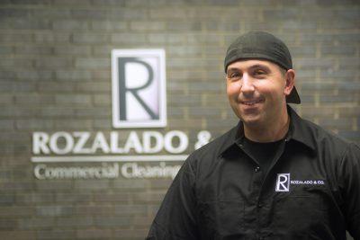 Rozalado_001