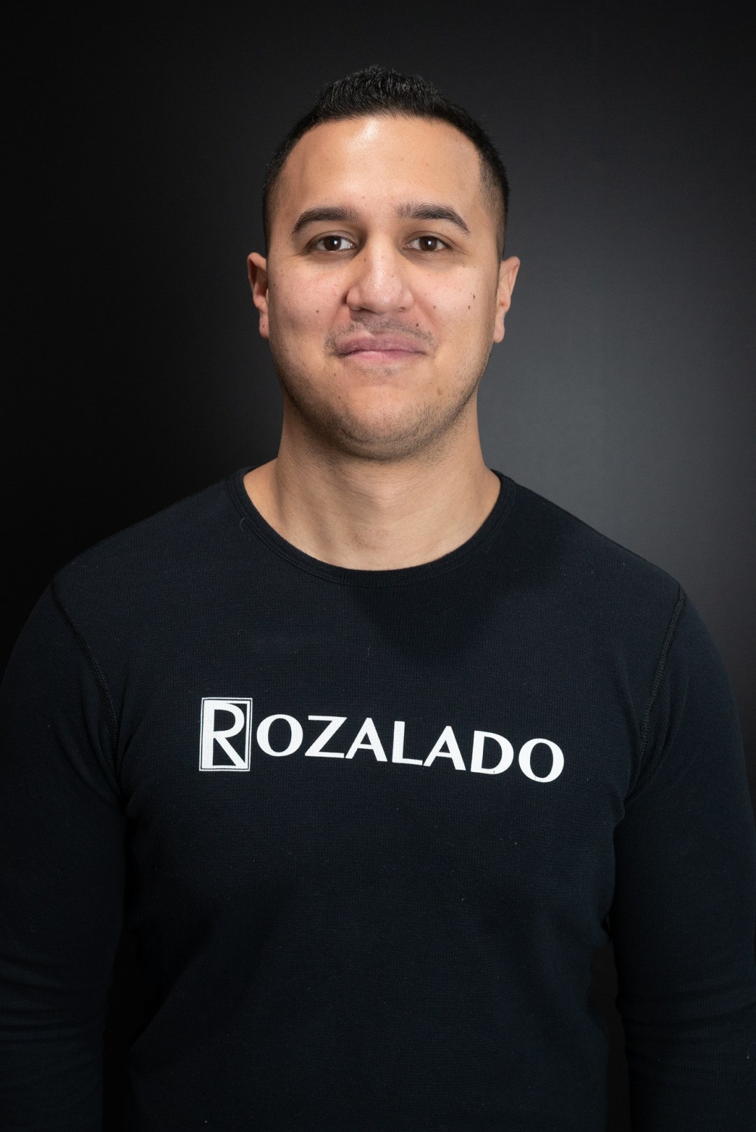 Alex Regalado