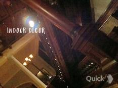 Inside Decor