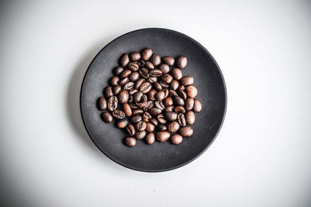 Kawa – ogólna historia ogólnoznanego napoju z kofeiną