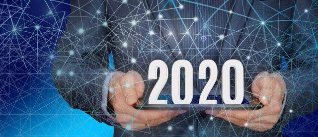 Podsumowanie roku, czyli co przyniósł miniony 2020 rok