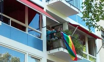 Amsterdam Gay Pride Wim Eeftink 0607 2016 (10)