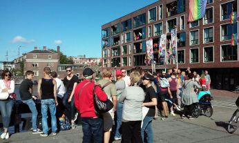 Amsterdam Gay Pride Wim Eeftink 0607 2016 (26)