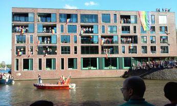 Amsterdam Gay Pride Wim Eeftink 0607 2016 (39)