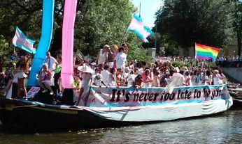 Amsterdam Gay Pride Wim Eeftink 0607 2016 (52)