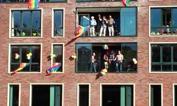 Amsterdam Gay Pride Wim Eeftink 0607 2016 (57)
