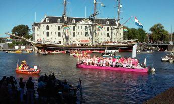 Amsterdam Gay Pride Wim Eeftink 0607 2016 (66)