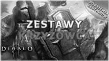 D3_zestawyCrus_300-min